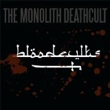 Bloodcvlts Lyrics The Monolith Deathcult