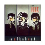 Miscellaneous Lyrics The Walkabouts