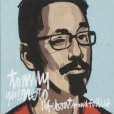 Lifeboats And Follies Lyrics Tommy Guerrero