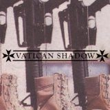 Kneel Before Religious Icons Lyrics Vatican Shadow