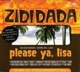 Please Ya, Lisa Lyrics Zididada
