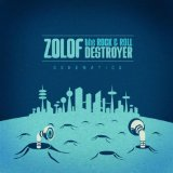 Schematics Lyrics Zolof The Rock & Roll Destroyer