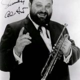 Down On Bourbon Street Lyrics Al Hirt