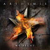 We Fight Lyrics Arthemis