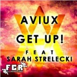 Get Up! Lyrics Aviux