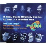 Miscellaneous Lyrics B-Real, Coolio, Busta Rhymes, LL Cool J, Method Man