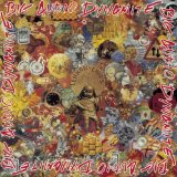 Planet BAD: Greatest Hits Lyrics Big Audio Dynamite