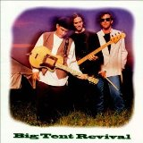 Miscellaneous Lyrics Big Tent Revival