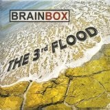 The 3rd Flood Lyrics Brainbox