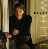 Miscellaneous Lyrics Bryan White