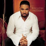 Miscellaneous Lyrics Byron Cage