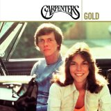 Miscellaneous Lyrics Carpenters