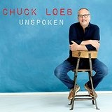 Unspoken  Lyrics Chuck Loeb