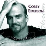 Miscellaneous Lyrics Corey Emerson
