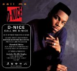 Miscellaneous Lyrics D-Nice