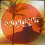 Summertime (Single) Lyrics Daddy Yankee