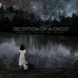 Miscellaneous Lyrics Deception Of A Ghost