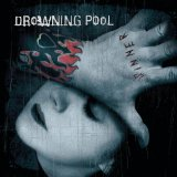 Miscellaneous Lyrics Drowning Pool