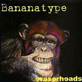 Bananatype (EP) Lyrics Eraserheads