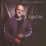 Raison D'etre Lyrics Frank Gambale