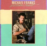 Passion Fruit Lyrics Franks Michael