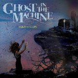 Equip To Cope Lyrics Ghost in the Machine