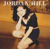 Jordan Hill Lyrics Hill Jordan