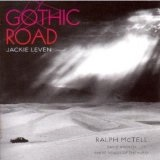 Gothic Road Lyrics Jackie Leven