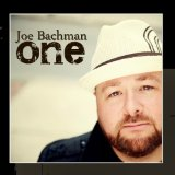 One Lyrics Joe Bachman