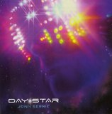 Day Star Lyrics Jonn Serrie