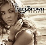 Miscellaneous Lyrics Kaci Brown