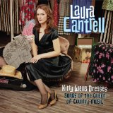 Kitty Wells Dresses: Songs Of The Queen Of Country Lyrics Laura Cantrell