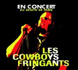 Miscellaneous Lyrics Les Cowboys Fringants