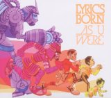 Miscellaneous Lyrics Lyrics Born