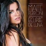 Eclipse de Luna Lyrics Maite Perroni
