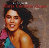 Miscellaneous Lyrics Maria Conchita Alonso