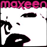 Miscellaneous Lyrics Maxeen
