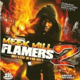 Flamers 2.5: The Preview (EP) Lyrics Meek Mill