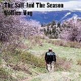 The Salt And The Season Lyrics Mollies Way