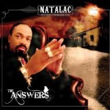 The Answers Lyrics Natalac