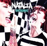 Overdrive Lyrics Natalia