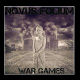 War Games Lyrics Novus Folium