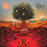 Miscellaneous Lyrics Opeth