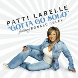 Miscellaneous Lyrics Patti LaBelle Feat. Labelle