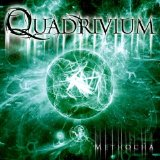 Methocha Lyrics Quadrivium