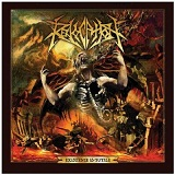 Existence Is Futile Lyrics Revocation