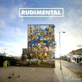 Right Here (Andy C Remix) Lyrics Rudimental