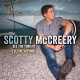 Miscellaneous Lyrics Scotty McCreery