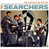 Love Potion No. 9 Lyrics Searchers, The