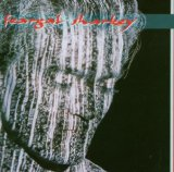 Miscellaneous Lyrics Sharkey Feargal